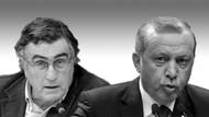 Cumhurbaşkanına hakaret davasında Hasan Cemal'e beraat