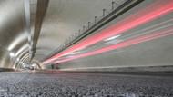 Avrasya Tüneli açıldı peki geçiş ücreti ne kadar?