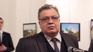 Aydınlık yazarı Sebahattin Önkibar: CIA, Erdoğan'a seni o Rus elçisi metoduyla öldürürüm diyor
