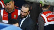 Soma katliamının 1 numaralı sanığından suç duyurusu: FETÖ ve DHKP-C...