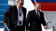 Rusya: Türkiye'yi de sırtından vurdular