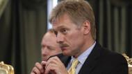 Rusya'dan Açıklama:  Karlov'a Saldırmak Rusya'ya saldırmakla eşdeğer