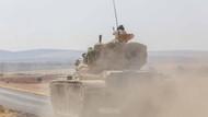 Askeri kaynaklar El Bab iddiasını yalanladı