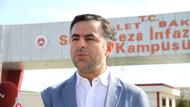 ATV'ye Atatürk'e hakaret cezası