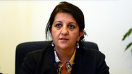Emniyet Müdürlüğü: Pervin Buldan Gözaltına alınmadı ifadeye çağırıldı