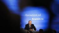 Putin flaş açıklama: Türkiye ile ilişkimizi etkilemez