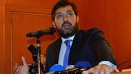 CHP'den Murat Hazinedar kararı! Murat Hazinedar kimdir?