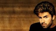 Efsaneler ölmez.. George Michael kimdir?