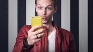 Türkiye çöpçatanlık uygulaması Tinder'ı nasıl kullanıyor?