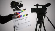 İşte haklarında soruşturma açılan 433 sinemacının tam listesi