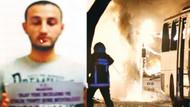 Hürriyet'in Hain Kobani'den manşetine okur temsilcisinden de itiraz: Vahim hata