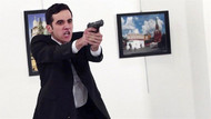 Rus Büyükelçi Karlov'un öldürülmesine ilişkin haberlere yayın yasağı