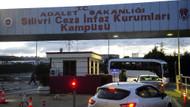 15 Temmuz'un İstanbul'daki ilk davası bugün başlıyor