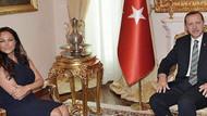 Hülya Avşar, Erdoğan'ın ricasıyla Star TV'de program yapacak