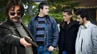 Emrah Serbes'ten Kanal D'ye: Behzat Ç. ne oldu; senaryoyu yazdım, oyuncular hazır, korkuyor musunuz?