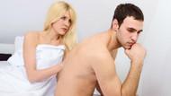 Sperm kalitesini etkileyen 12 nokta