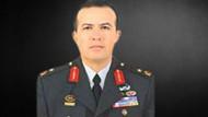 Talimat Partigöç'ten: Şırnak'tan 320 komando Ankara'ya gelecekti