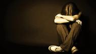 İlkokulda korkunç iddia! Kız öğrenciyi sınıfın ortasında soydu
