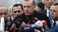 Mahçupyan: AK Parti içinde Erdoğan'ı onaylamayanlar var, MHP'den oy istiyor