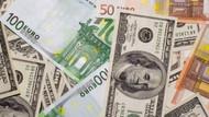 Erdoğan Faizleri düşürün dedi, Dolar 3,60 TL'ye dayandı