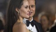Şok iddia! Angelina Jolie cinsel ilişki sırasında kanını...