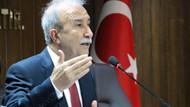 Hanefi Avcı: Devlet, Adil Öksüz'ü takip etmedi