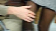 Matematik öğretmeni, 9 kız öğrenciyi tacizden tutuklandı