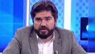 Rasim Ozan Kütahyalı: Gökhan Gönül'e Dolar değil TL atılmalıydı