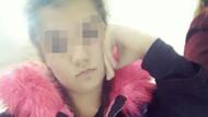 İzmir'de yatağından kaçırılan genç kız İstanbul'da  bulundu