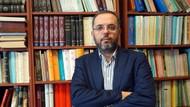 Erhan Afyoncu:  Birçok Türk devleti, başkan seçemediğimiz için yıkıldı