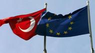Alman siyasetçilerden Türkiye'ye tehdit