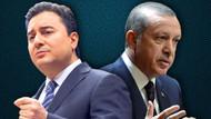 Erdoğan, Ali Babacan'ı neden çizdi? Randevu bile vermiyor..