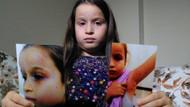 Küçük Kızı Diş Hekimi Darp etti iddiası
