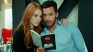 Kiralık Aşk'ın yapımcısı final iddialarına cevap verdi