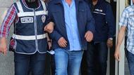 Antalya'da FETÖ operasyonu: 60 gözaltı