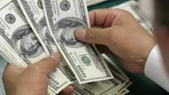 Şu anda Dolar ne kadar? Döviz kurunda son durum