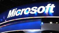 Microsoft'un Linkedln'i satın almasına AB'den koşullu onay