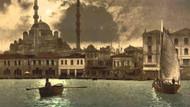 Yenikapı'nın tarihi hikayesi