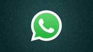 WhatsApp'tan son uyarı!