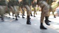 Jandarma Binbaşı'dan FETÖ ve darbe itirafları