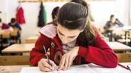 PISA sınavlarında ne soruluyor? Türk öğrenciler neden başarısız oluyor?