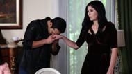 Eşkıya Dünyaya Hükümdar Olmaz'da Zeynep'e büyük şok