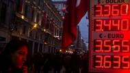 Türkiye'de ekonomi kadroları bölündü