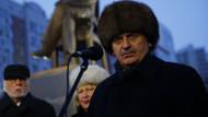 Rusya'nın 15 Temmuz'da Türkiye'ye yardım teklifi unutulmayacak