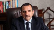 FETÖ'nün kurduğu siyasi partinin liderine gözaltı kararı