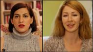 Çocuk sahibi olmamaya karar veren kadınlar anlatıyor