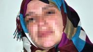 Suriyeli kadına Esad'ın askerleri tecavüz etti