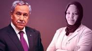 AK Parti'yi sarsan Bülent Arınç olayı nedir?