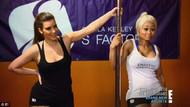 Kardashian ailesinde Blac Chyna skandalı