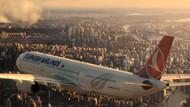 Gotham ve Metropolis için bilet soranlar THY'yi kilitledi
